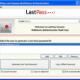 LastPass Sesame x64