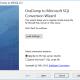 OraDump-to-MSSQL