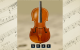 123 Violin Tuner