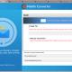 Maildir File Converter