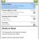 NoteSync with Google Docs