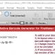 USPS IMb Filemaker Barcode Generator