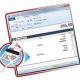 Deskcalc - Desktop adding machine