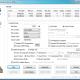 VSuite Ramdisk Professional Edition