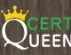 CertQueen Comptia SY0-401 exam dumps