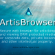ArtistScope Site Protection System
