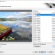 O&O MediaRecovery 64-bit