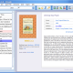 Book Collection Software