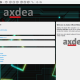 Axdea 3D CAD, BIM based IBS Score