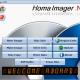Homa Imager .NET