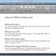 PDFEase PDF Utilities