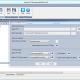MS Outlook PST Inbox Repair Tool