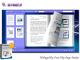 3DPageFlip Free Flip Page Maker