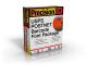 PrecisionID USPS Postnet Barcode Fonts