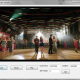 AVCHD Decoder Directshow filter SDK