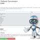 Conversion Robot