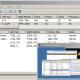 MultiMonitorTool 64-bit