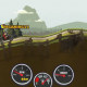 PC Hill Climb Racing