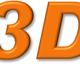 Open3DGRID