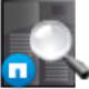 Netwrix NetApp Filer Change Reporter