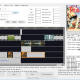 Movie Maker Timeline SDK