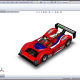 SimLab OBJ Exporter for SolidWorks x64