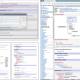 FlexDoc/XML XSDDoc
