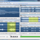 WaveCut Audio Editor