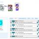 Effect Maker Basic Edition for Windows