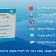 Unitesdk Skype Recorder