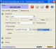 Torrent Screen Recorder