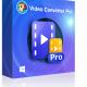 DVDFab_Video_Converter_Pro