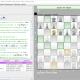 Chess PDF Browser